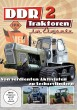 Film-DVD: DDR Traktoren 2