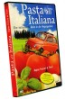 Pasta all´ Italiana - Region Frascati & Tivoli