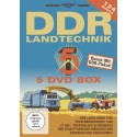 DDR Landtechnik Box
