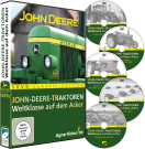 John-Deere Box (5 DVDs)