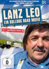 Lanz Leo - Ein Bulldog Road Movie