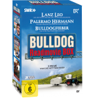 Bulldog Roadmovie Box