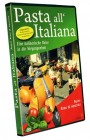 Pasta all´ Italiana - Region Roma & Amatrice