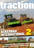 Traction: Ackerbau International, Teil 2