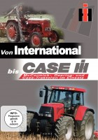 Von International bis Case IH