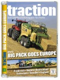 Krone Landtechnik: BiG Pack goes Europe